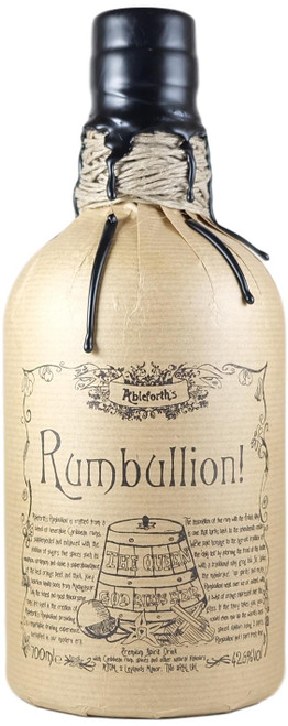 Ableforth's Rumbullion Spiced