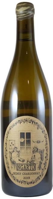 Ngarto Skinsy Chardonnay 2019