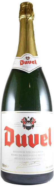 Duvel Belgian Strong Ale 1500ml