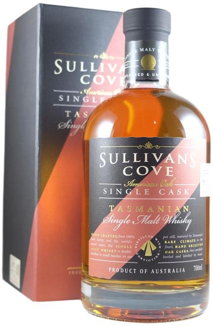 Sullivans Cove American Oak Refill TD0307