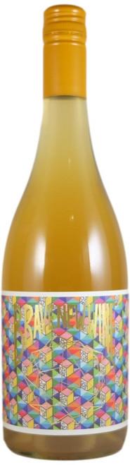 Brave New Wine Batard Sauv 2020