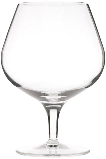 Luigi Bormioli Napoleon Cognac Glass