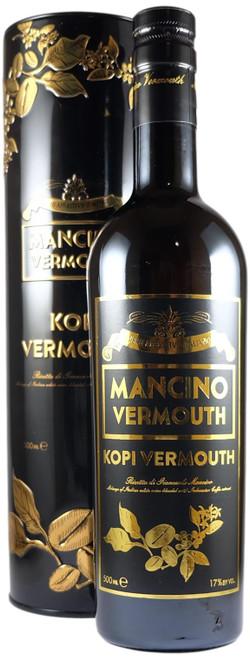 Mancino Kopi Vermouth