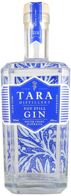 Tara Distillery Pot Still Gin