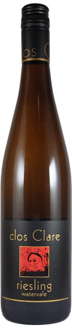 Clos Clare Riesling 2007
