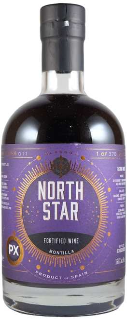 North Star PX Series 11