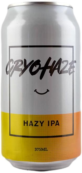 Balter CryoHaze Hazy IPA