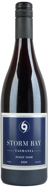 Storm Bay Pinot Noir 2020