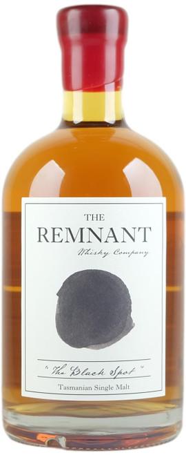 The Remnant Black Spot #2