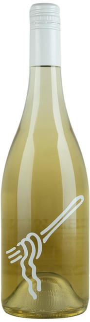 Year Wines Noodle Juice 2021
