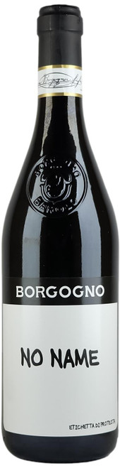 Borgogno No Name Nebbiolo 2017