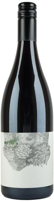 Fleet Young Wines Mornington Peninsula Pinot Noir 2021