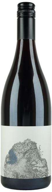 Fleet Young Wines South Gippsland Pinot Noir 2021
