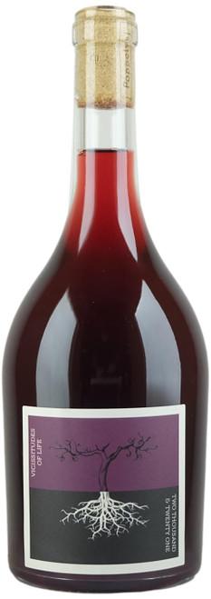 Poppelvej Vicissitudes of Life Pinot Noir 2021
