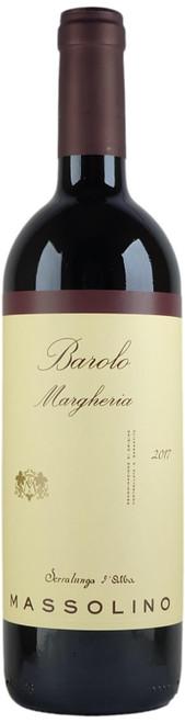 Massolino Barolo Margheria 2017