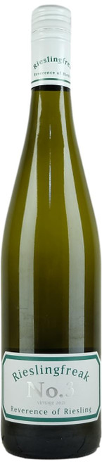 Rieslingfreak No. 3 Clare Valley Riesling 2021