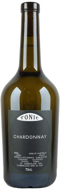 Tonic Chardonnay 2020