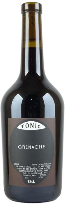 Tonic Grenache 2020