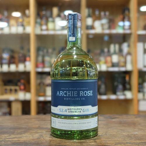 Archie Rose Distiller's Strength Gin
