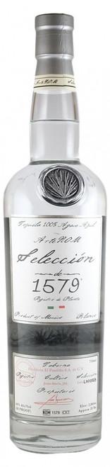 Artenom 1579 Blanco Tequila