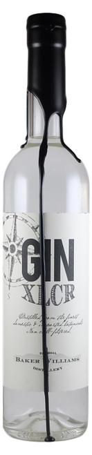 Baker Williams XLCR Gin