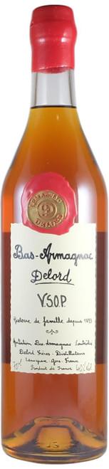 Delord VSOP Bas Armagnac