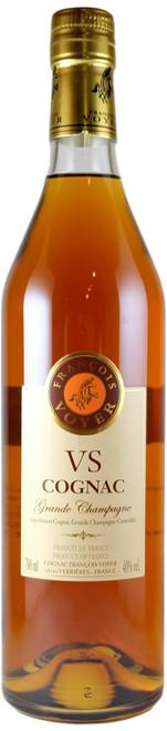 Francoise Voyer VS Cognac