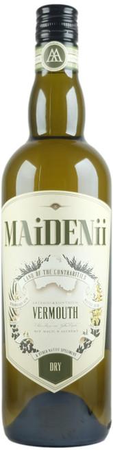Maidenii Dry Vermouth