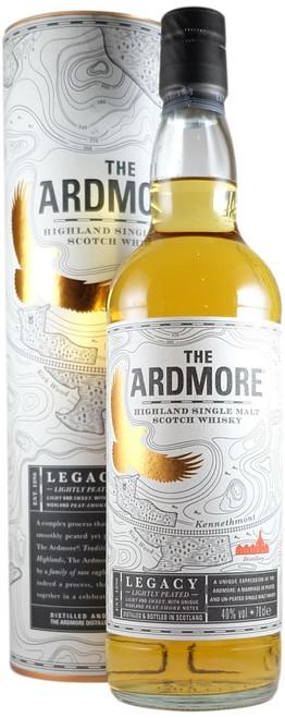 Ardmore Legacy Highland Single Malt