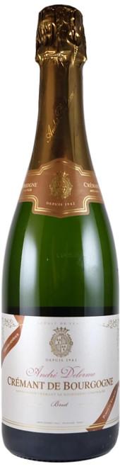 Andre Delorme Cremant De Bourgogne Brut NV