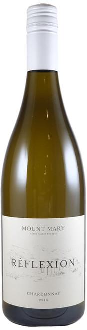 Mount Mary Reflexion Chardonnay 2016