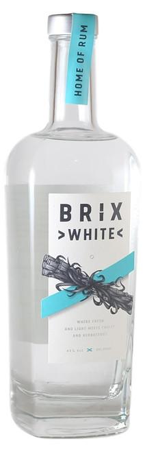 Brix White Cane Spirit