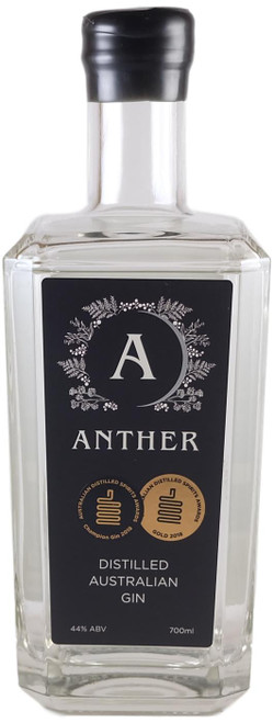 Anther Gin