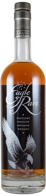 Eagle Rare 10 Year Old Straight Bourbon