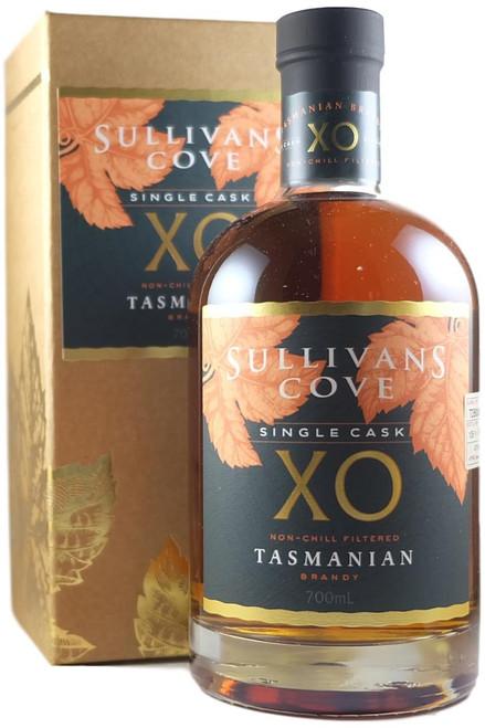 Sullivans Cove Single Cask Brandy TDB0047