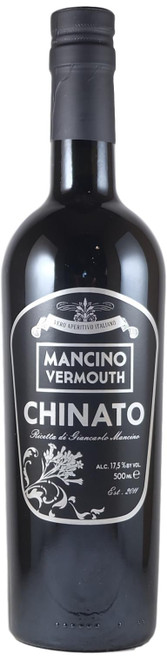 Mancino Vermouth Chinato