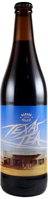 Garage Project Texas Tea