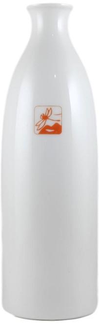 Sake Tokkuri Bottle Large