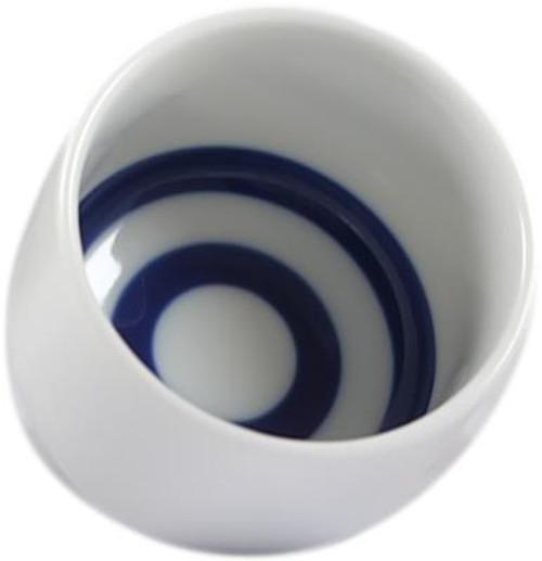 Choko - Sake Serving Cup