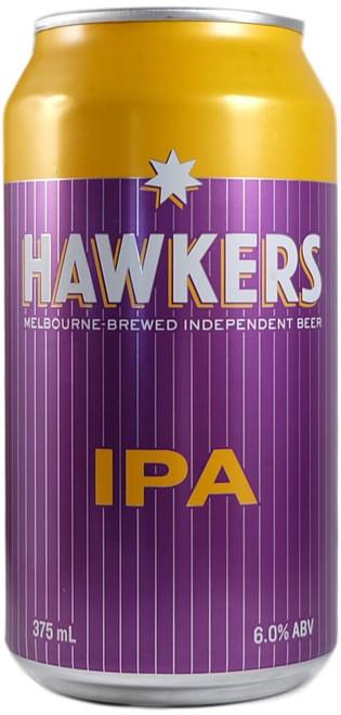 Hawkers IPA