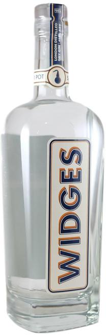 Widges Dry Gin