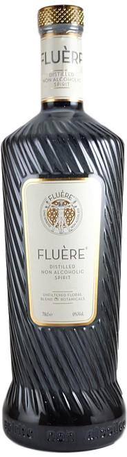 Fluere Distilled Non-Alcoholic Spirit