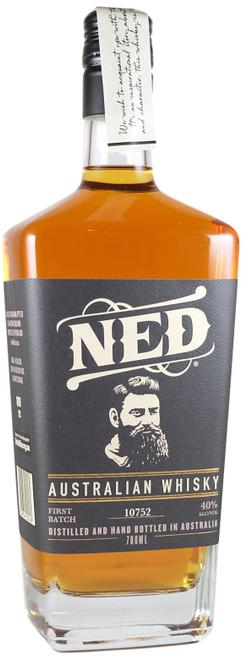 Ned Australian Whisky
