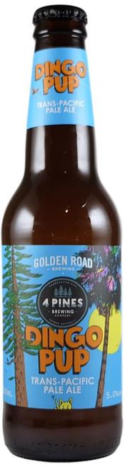 4 Pines/ Golden Road  Dingo Pup