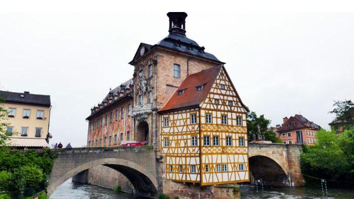 Brauerei Heller(Germany)