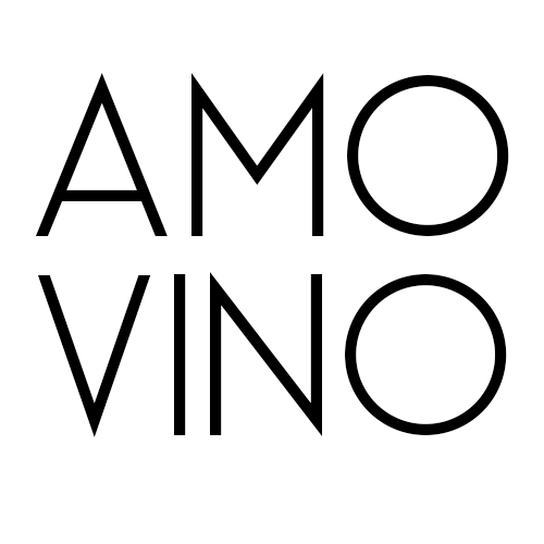 Amo Vino - Good Time Wines from the Riverland