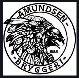 Amundsen Brewery(Norway)