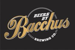 Bacchus Brewing(QLD)
