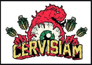 Norway - Cervisiam Brewery