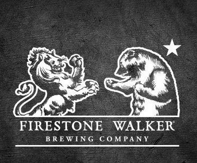 Firestone Walker Brewery(USA)